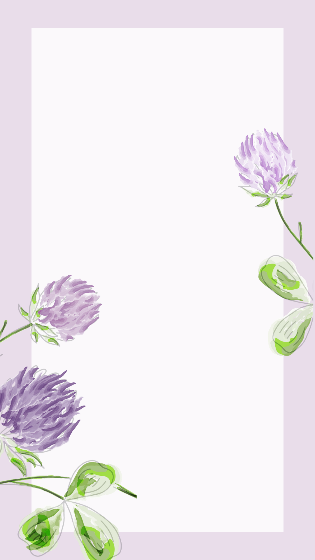 lavender story.png