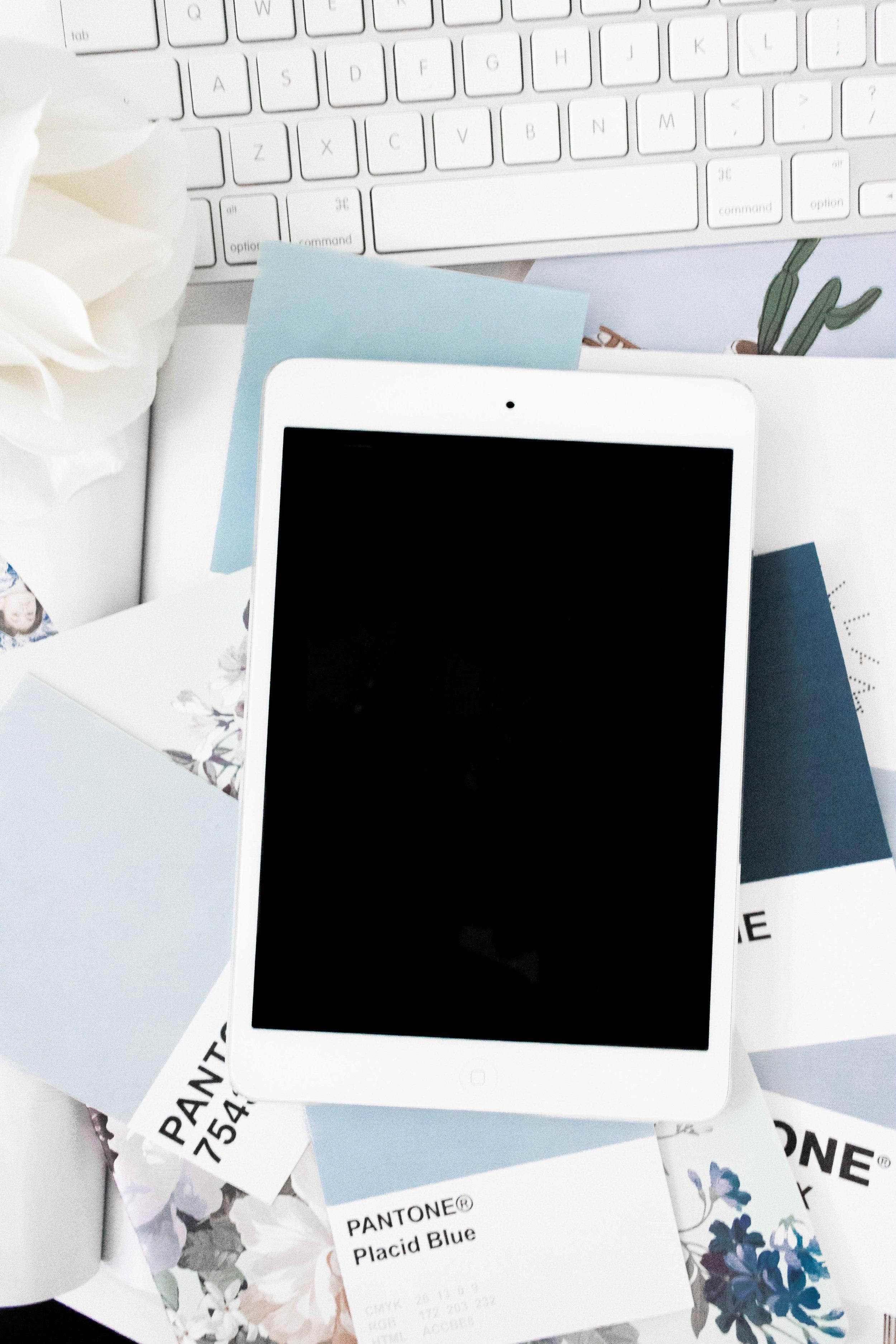 blue paint ipad.jpg