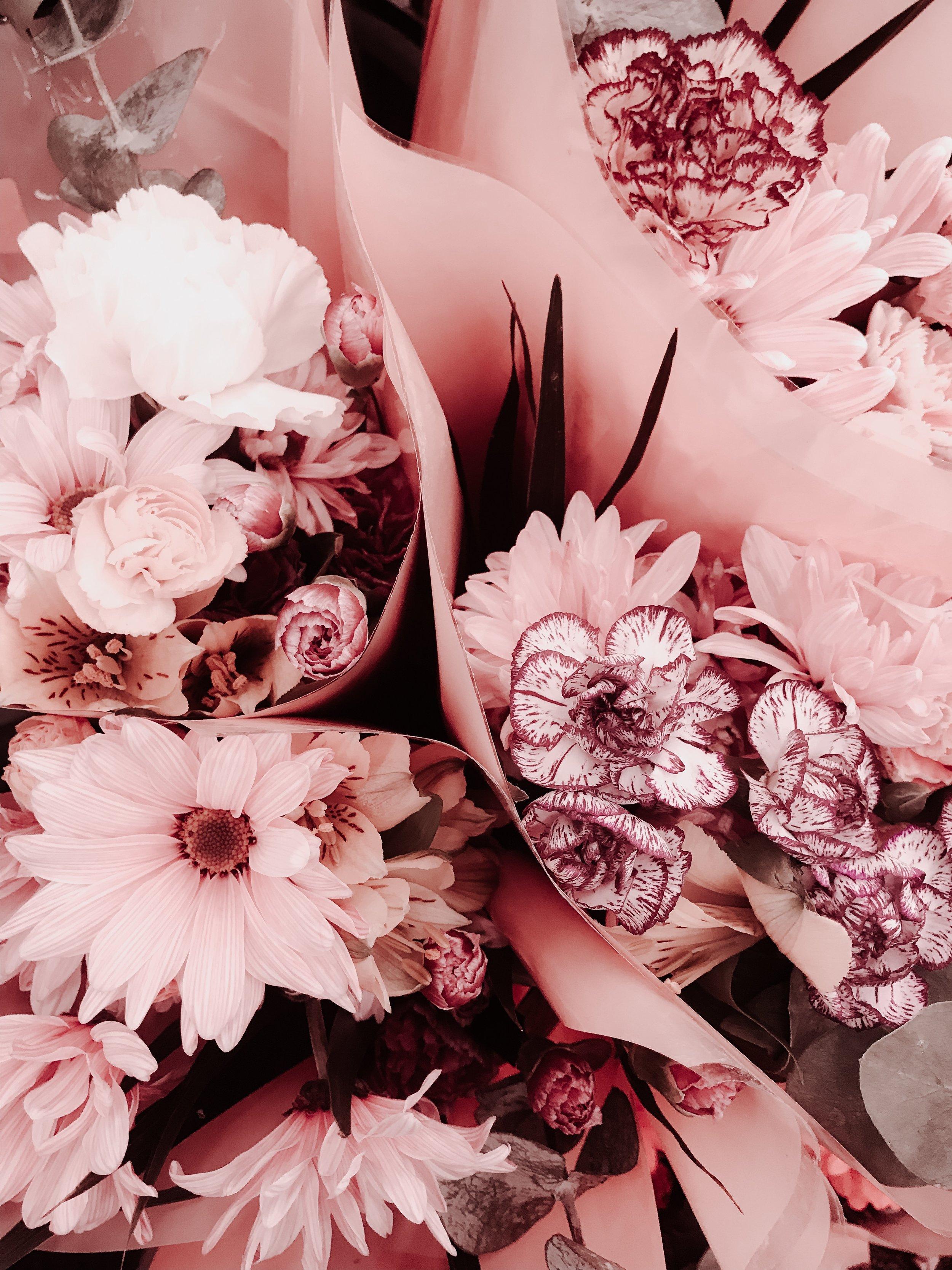 apirl flowers.jpeg