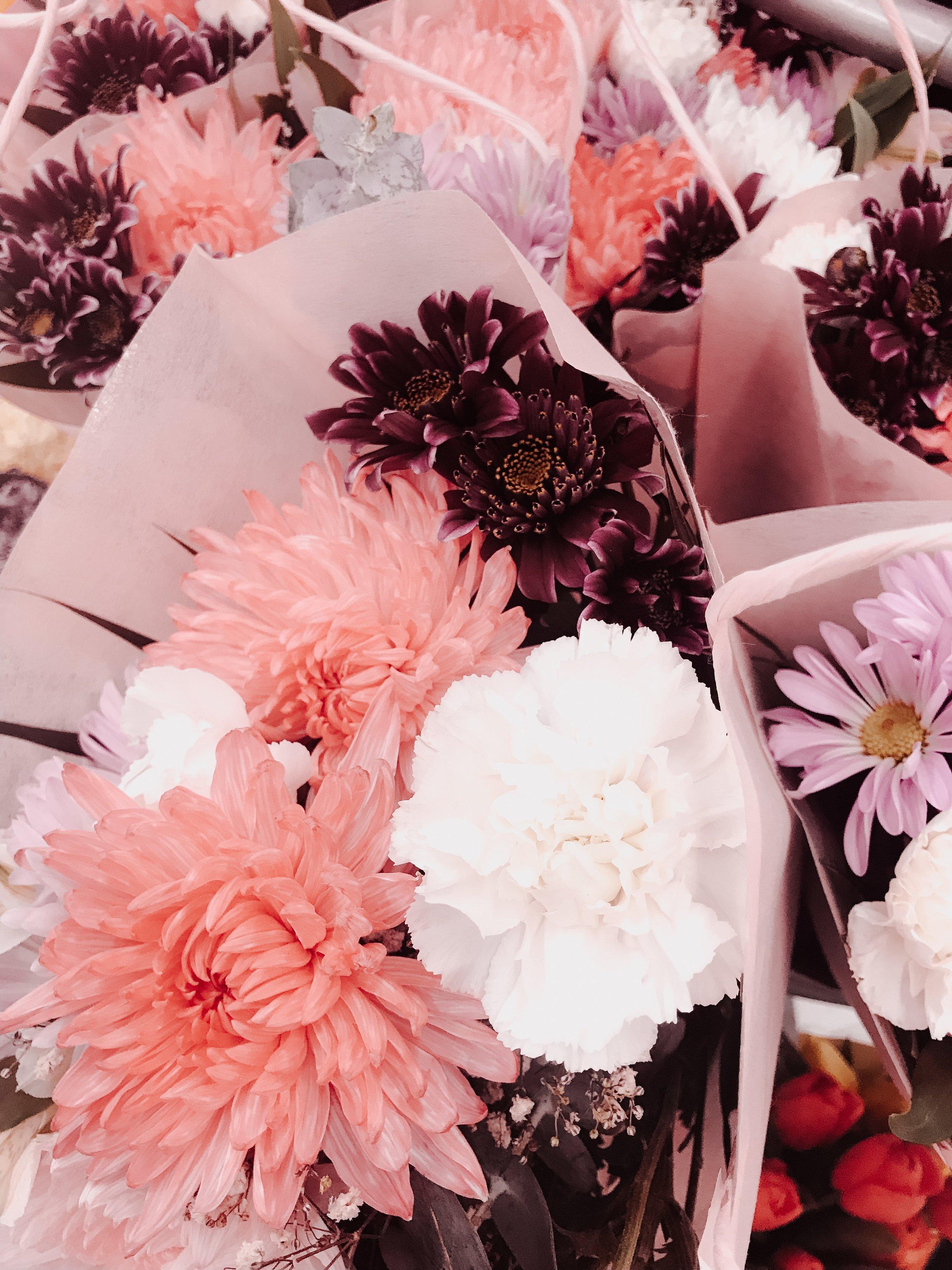 april flowers 3.jpeg