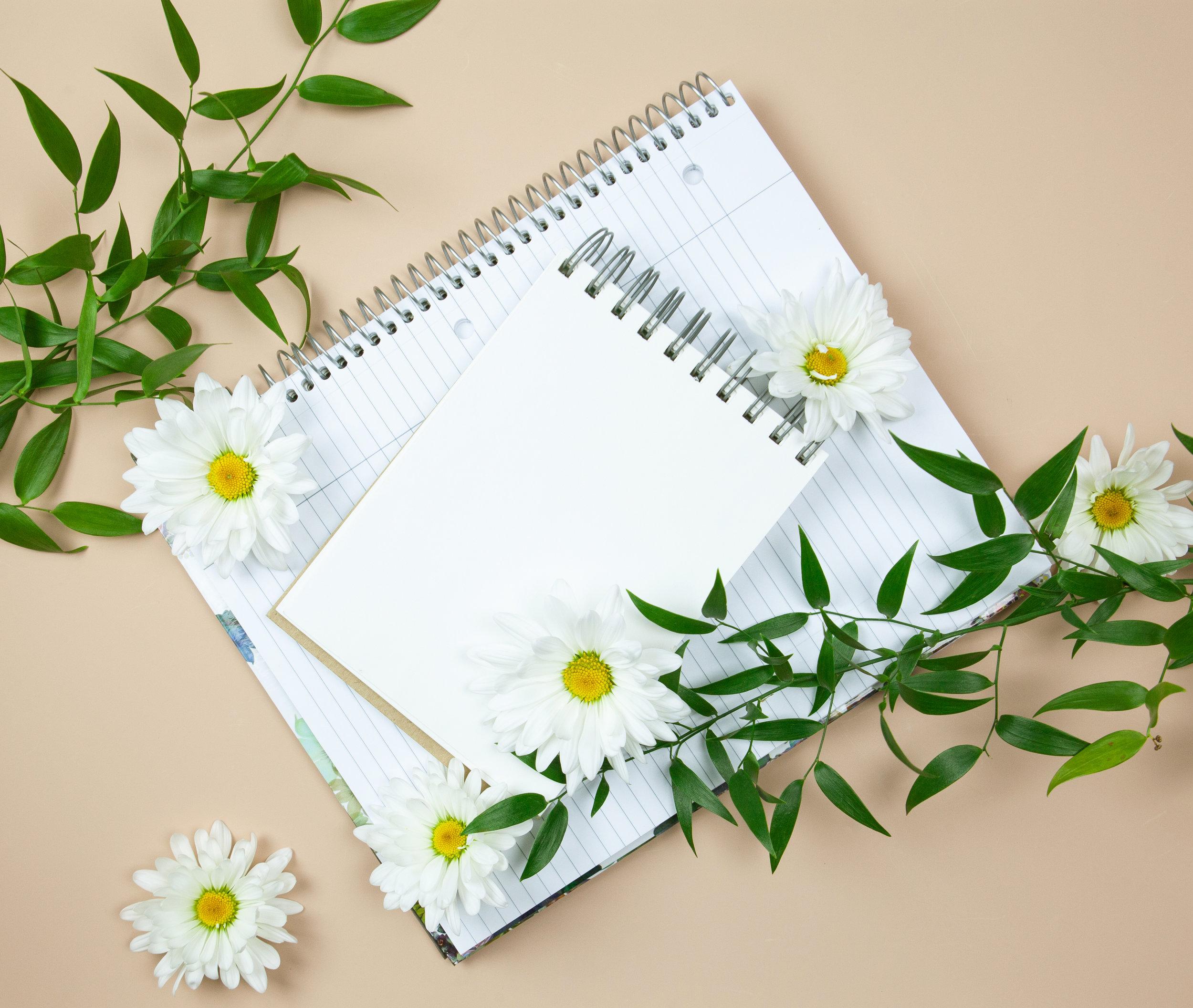 daisy notepad.jpg
