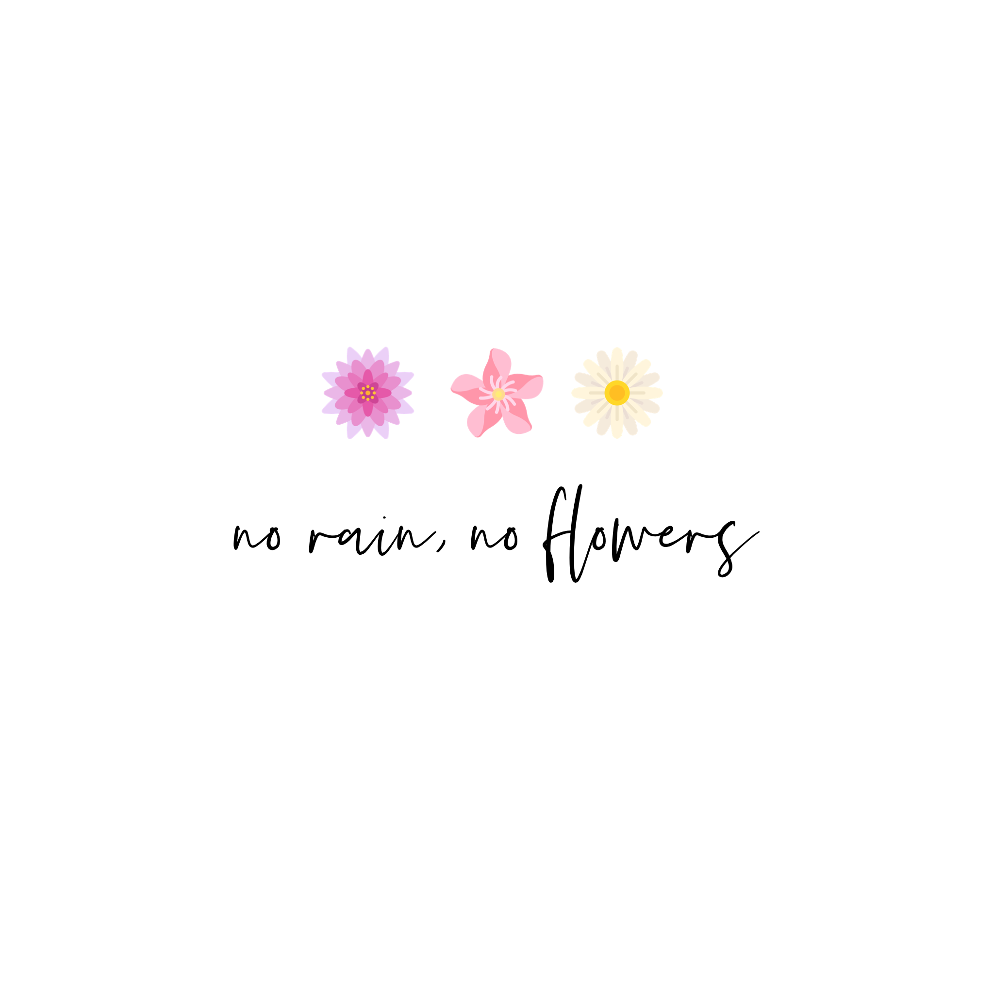 no rain no flowers.PNG