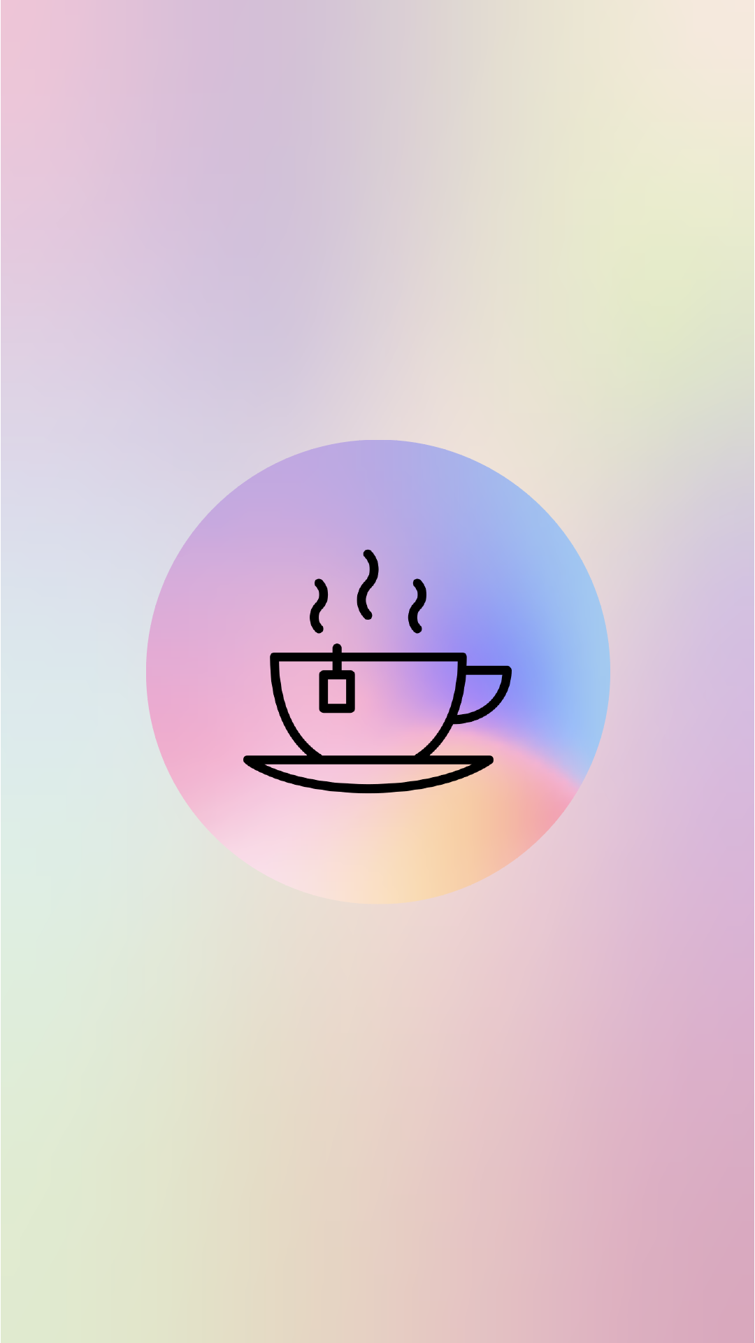 holographic coffee.png