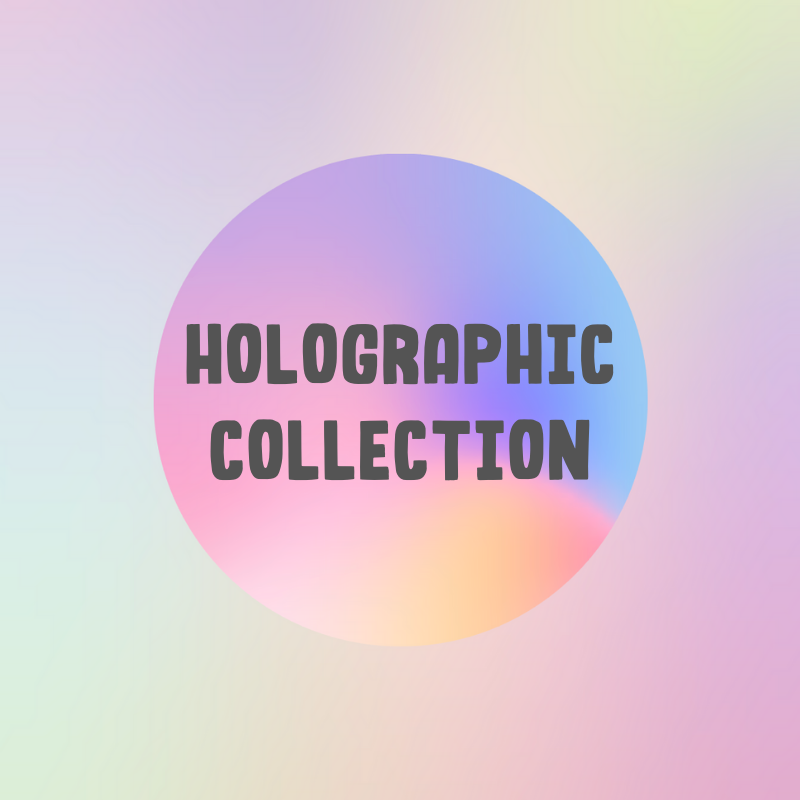 holographic collection