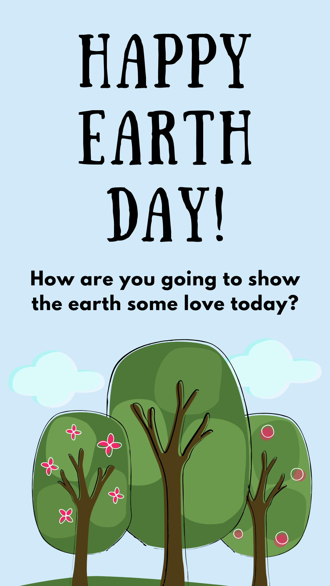 earth day story.png