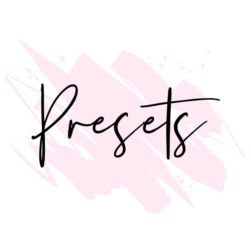 presets-01.png