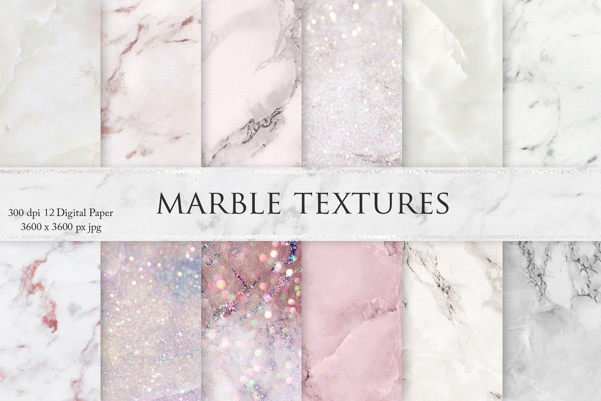 marble-textures-.jpg
