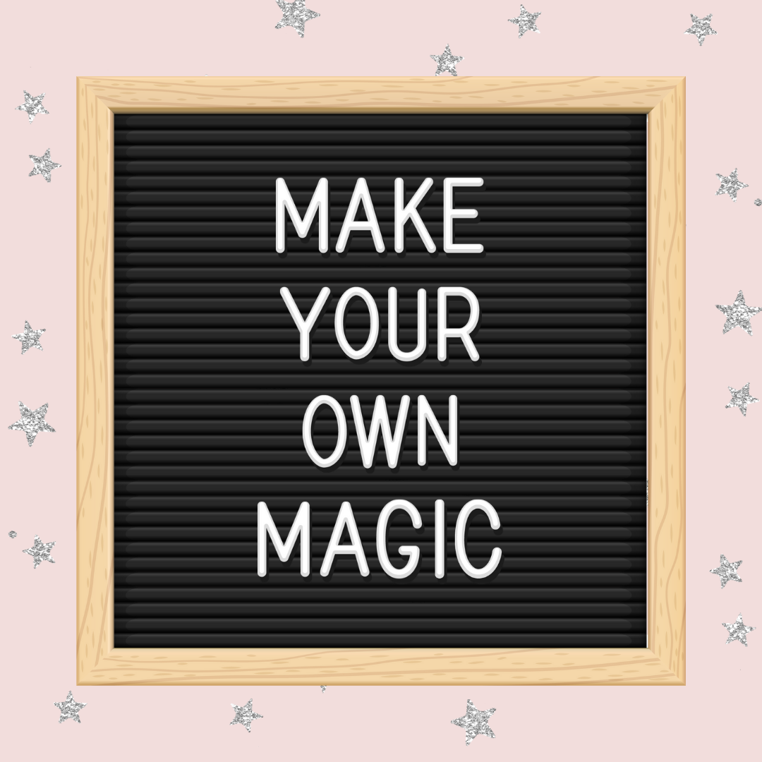 letterboard - magic.png
