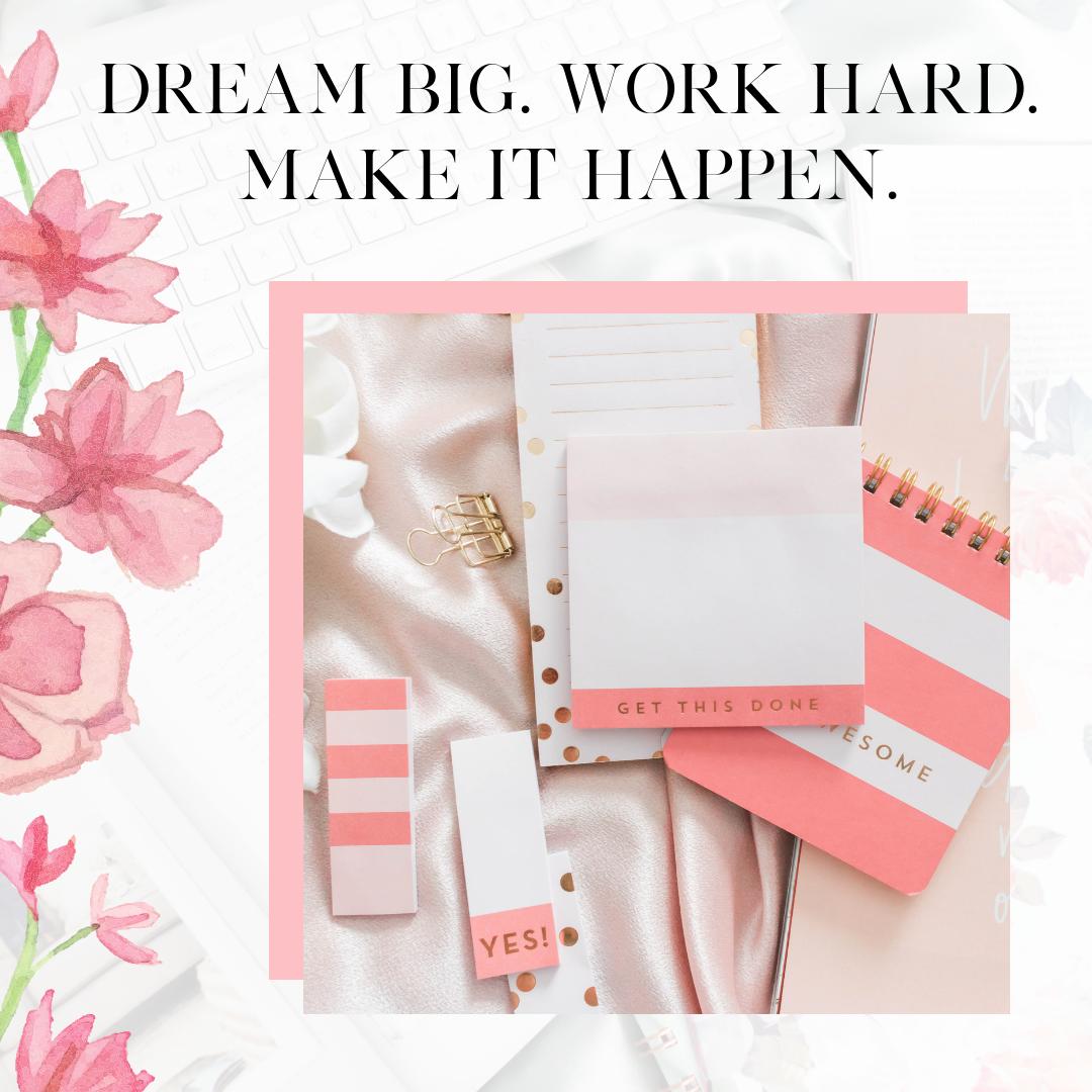 dream work make.png