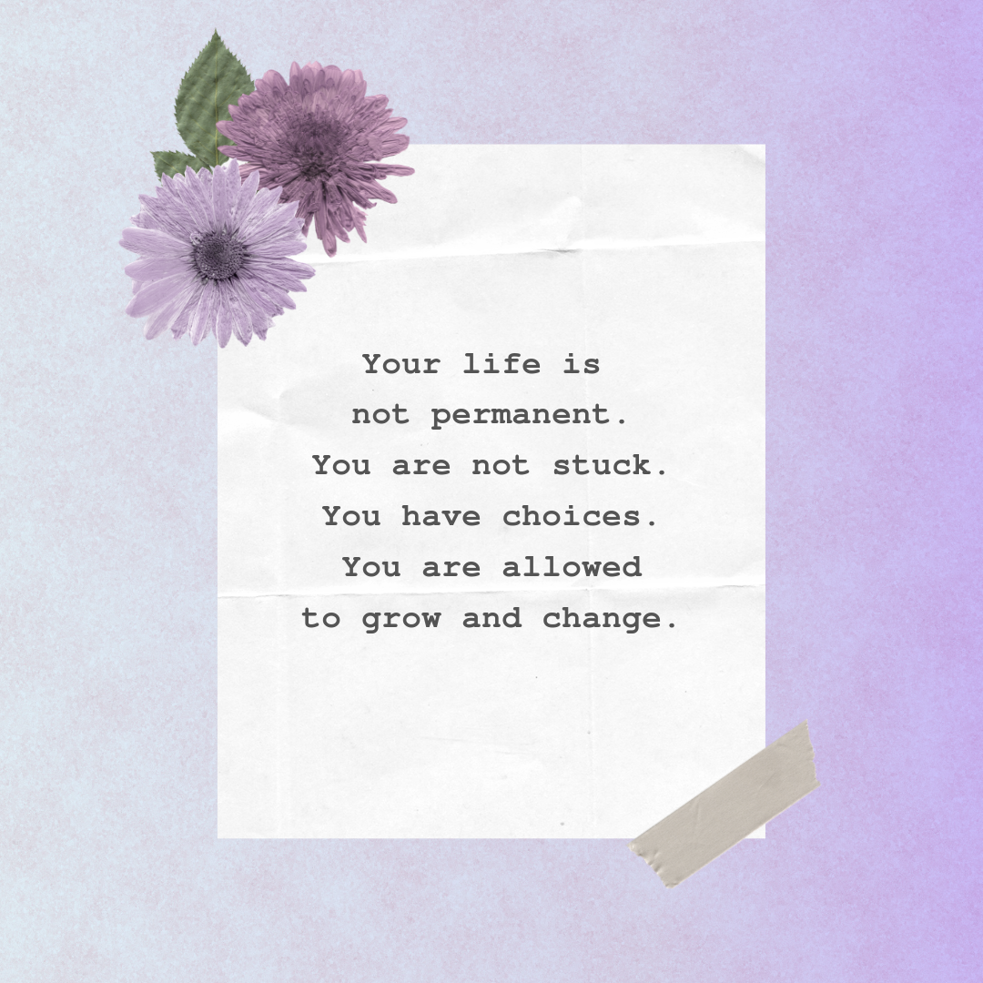 grow and change.png