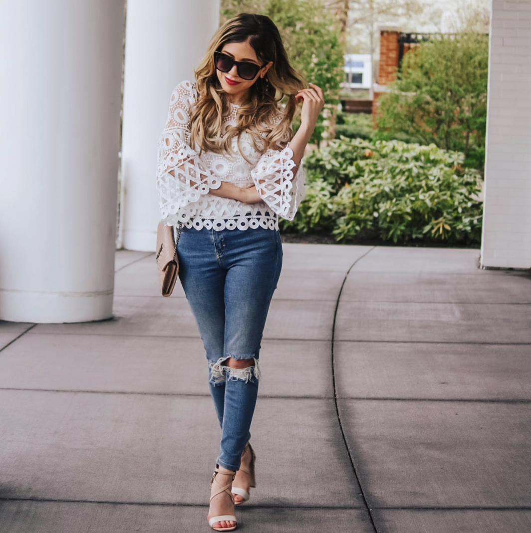 style context instagram tips for fashion bloggers