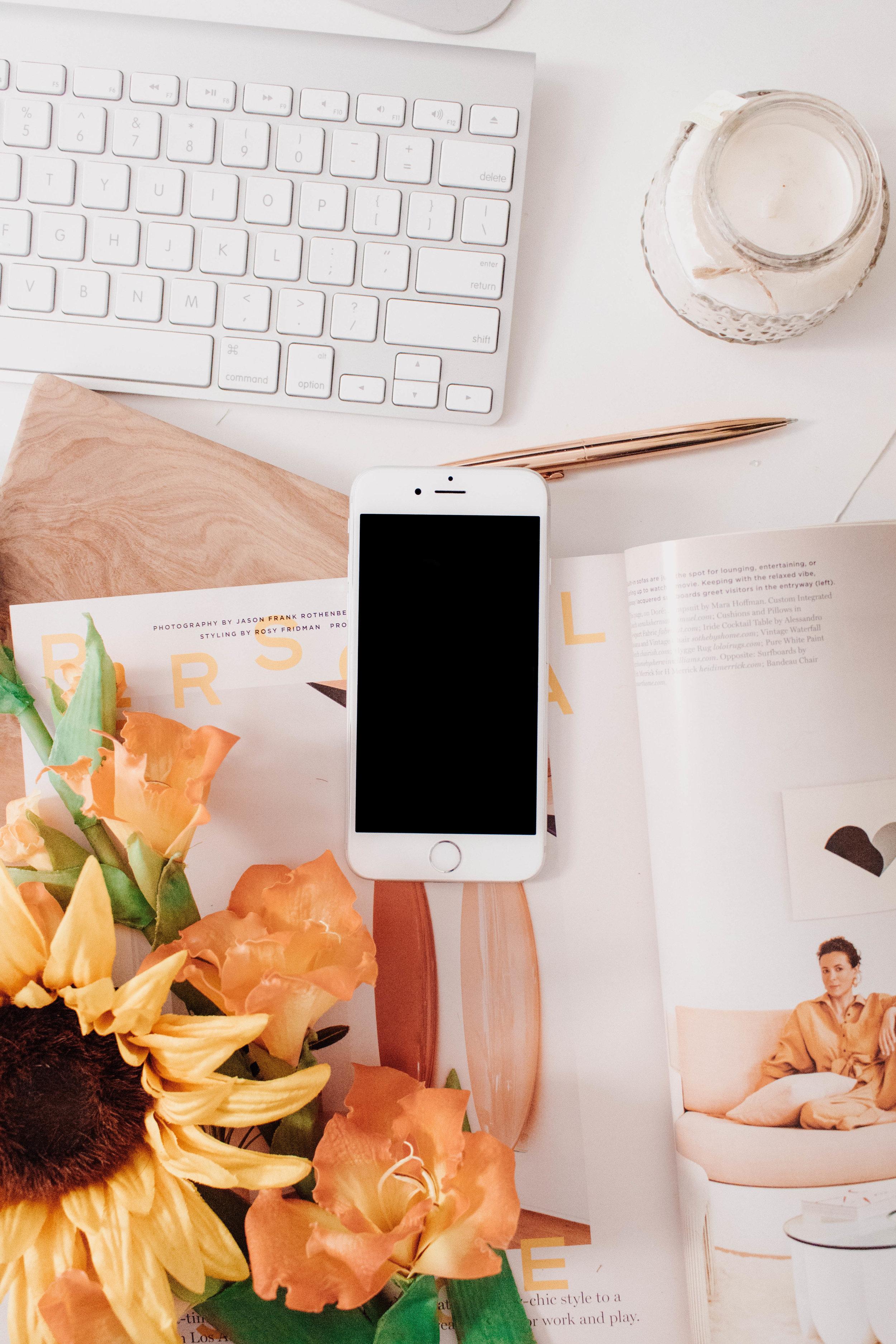 sunflower phone.jpg