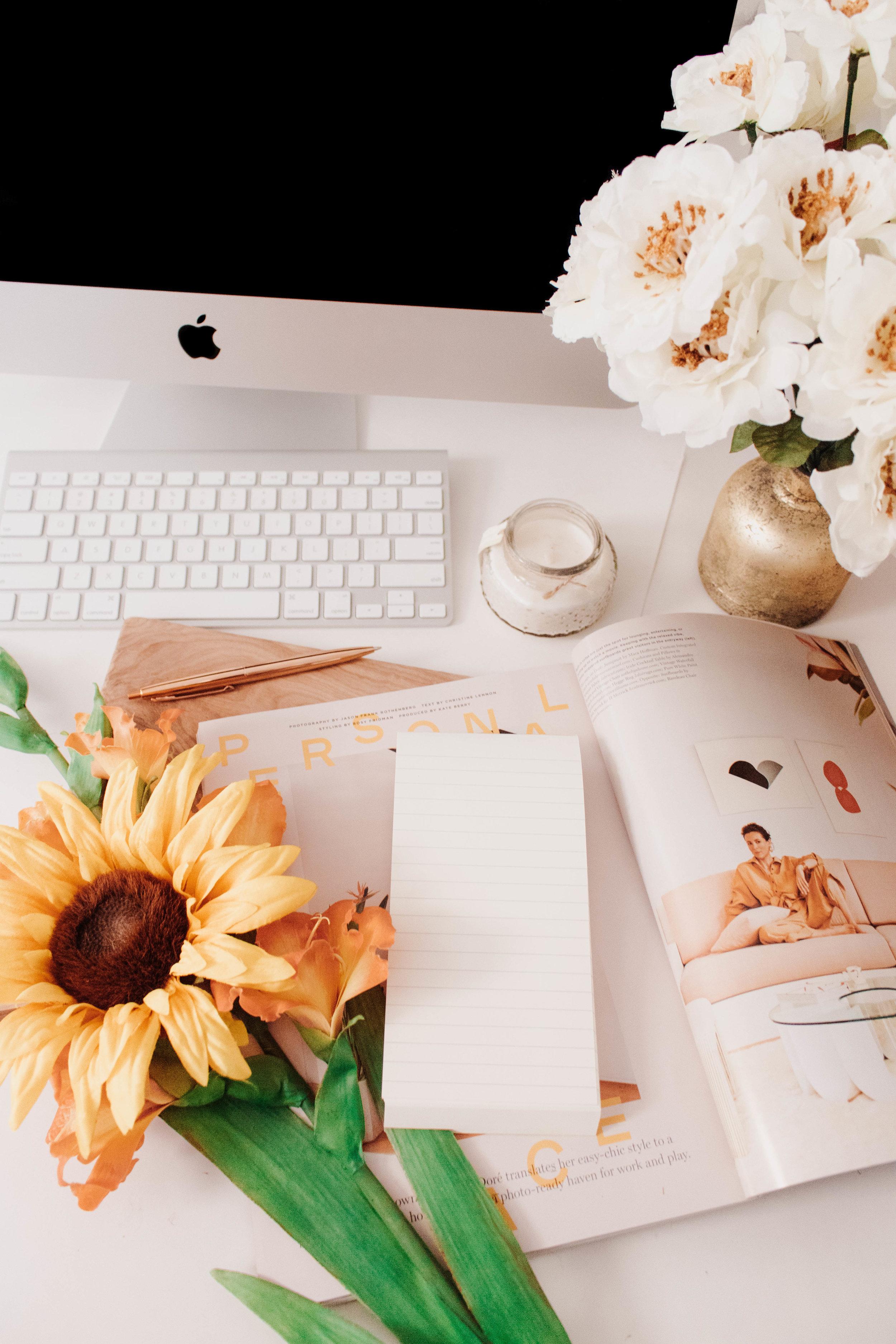 sunflower desktop 2.jpg