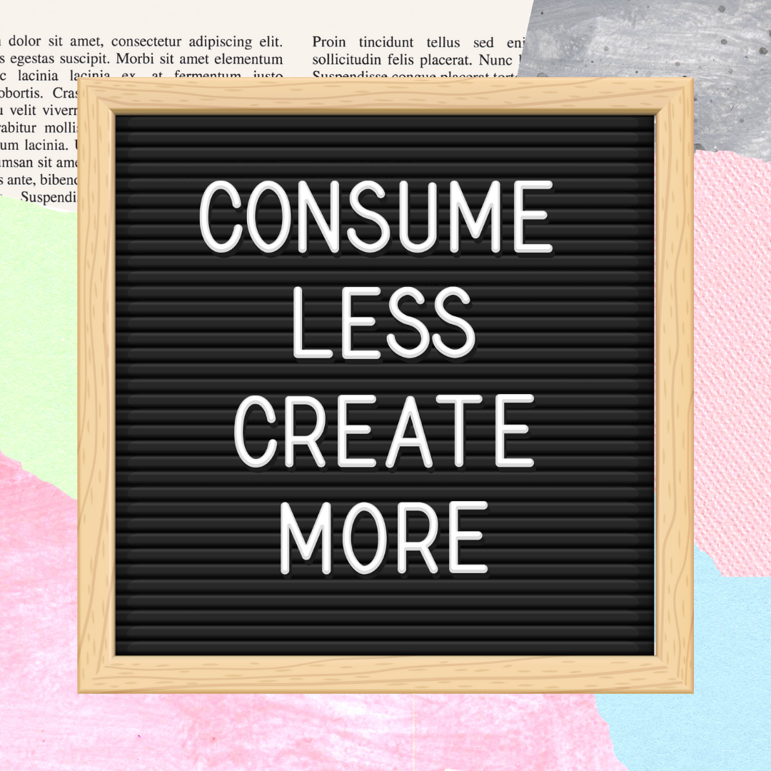letterboard - consume.png