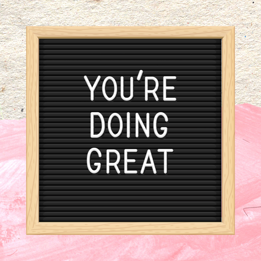 letterboard - great.png