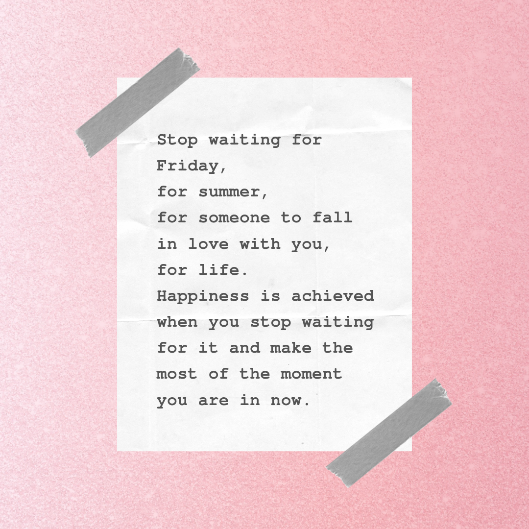 stop waiting.png