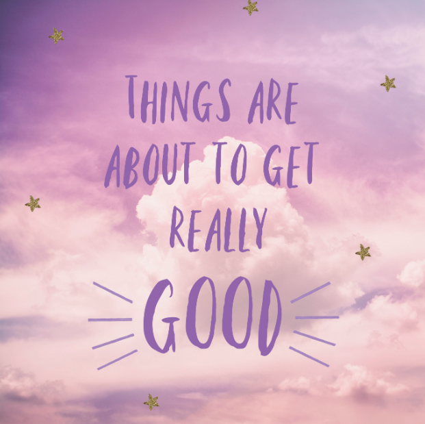 things get good.png