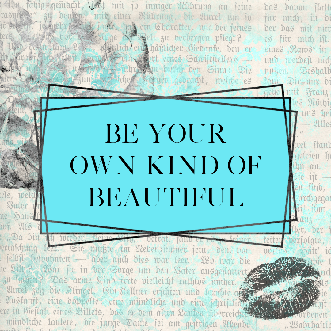 own kind of beauty.PNG
