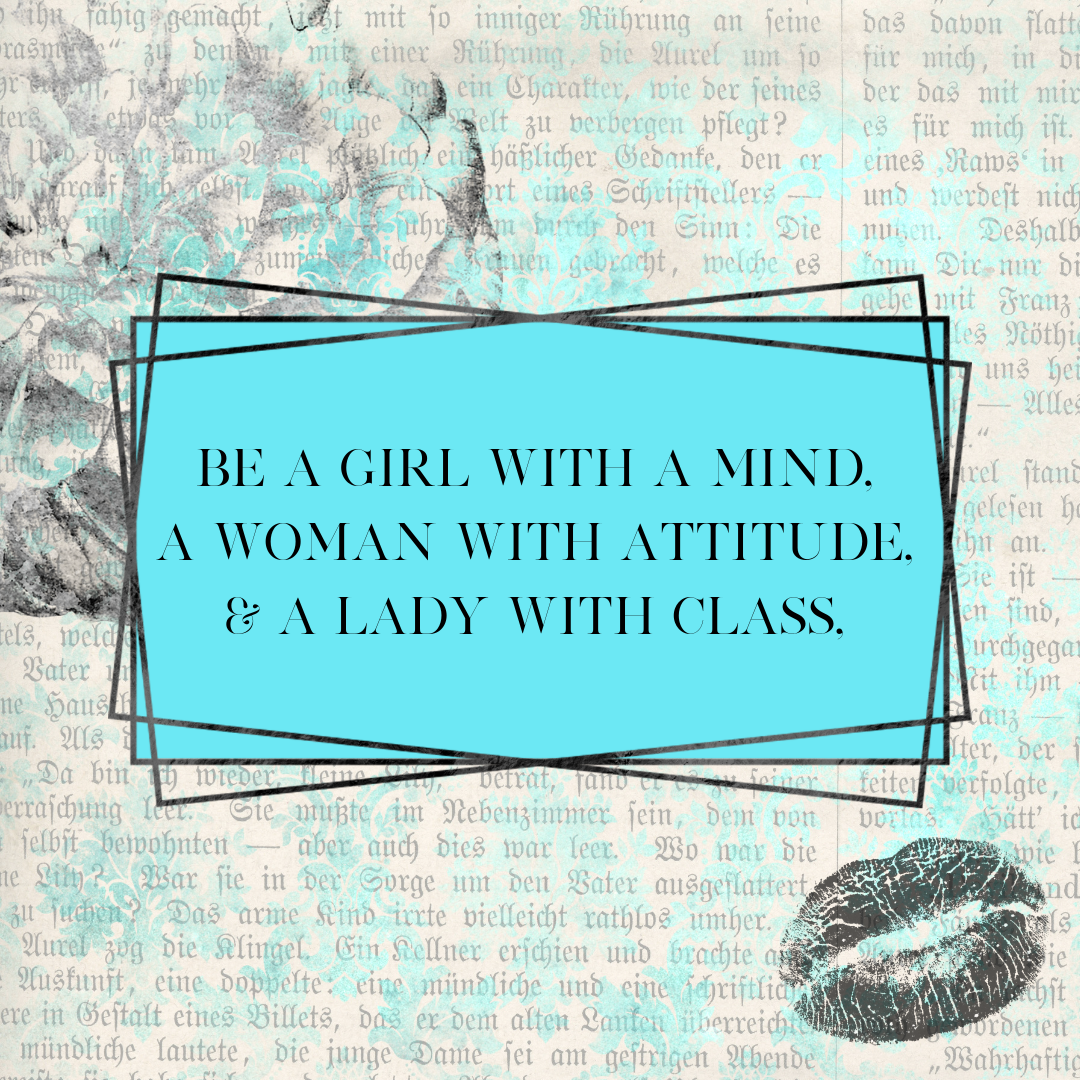 mind attitude class.PNG