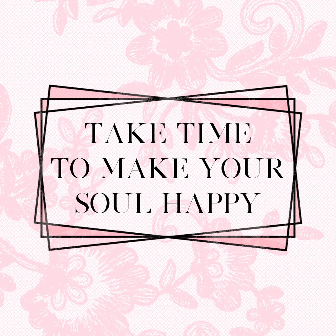 happy soul.PNG