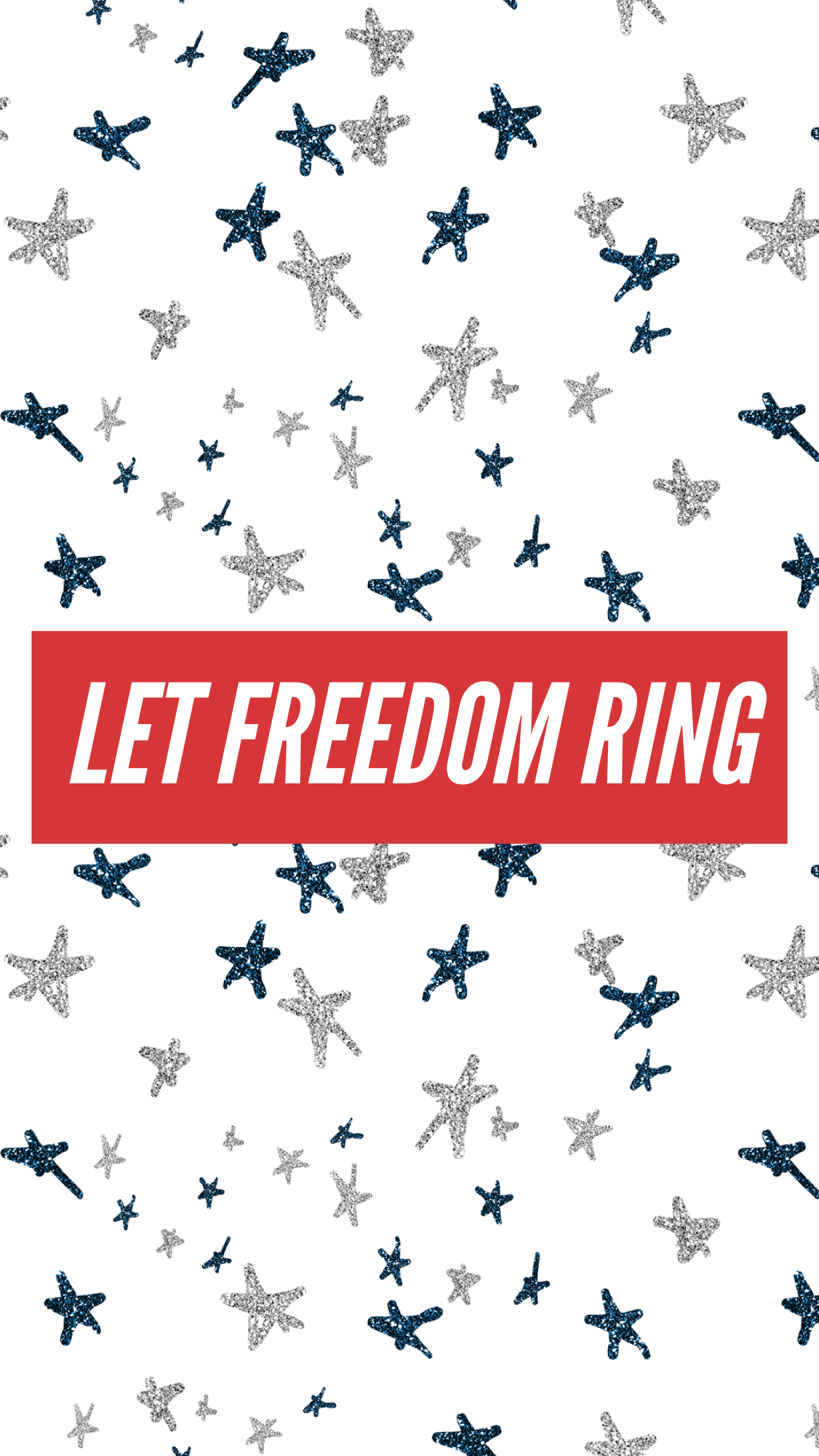 freedom ring.PNG