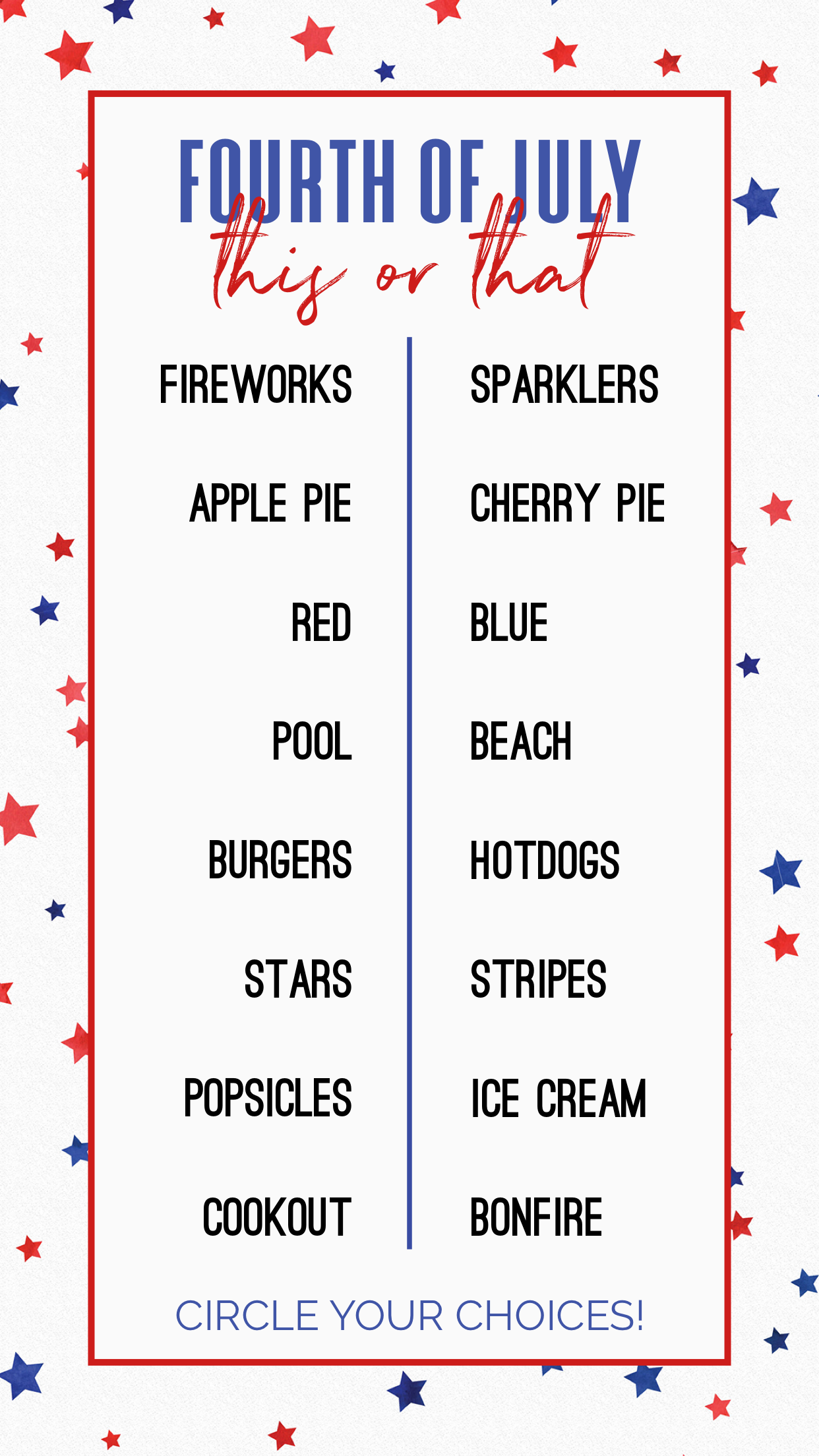 4th of july this or that.PNG