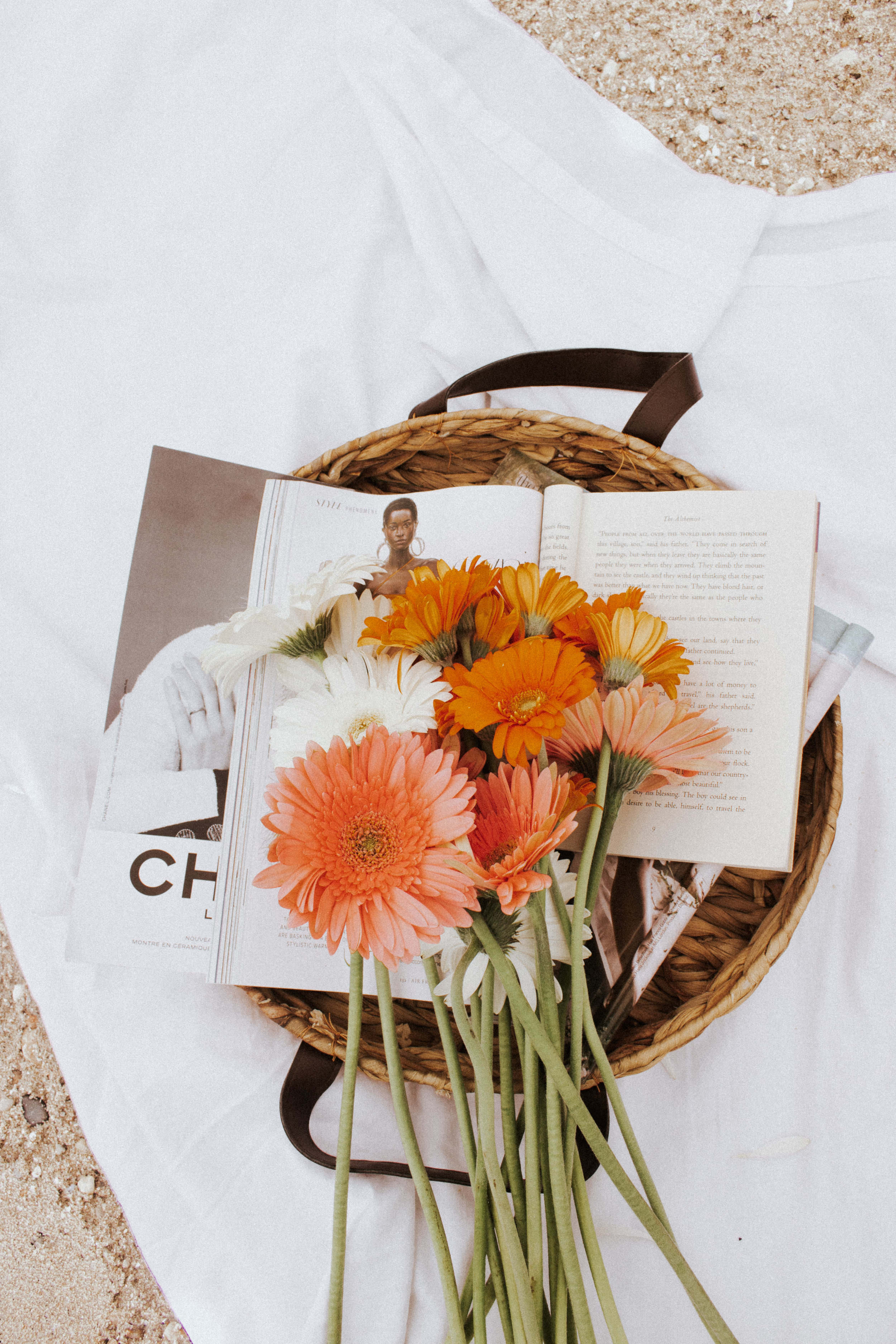 August Flowers.jpg