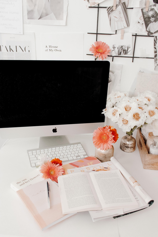 August Desktop.jpg