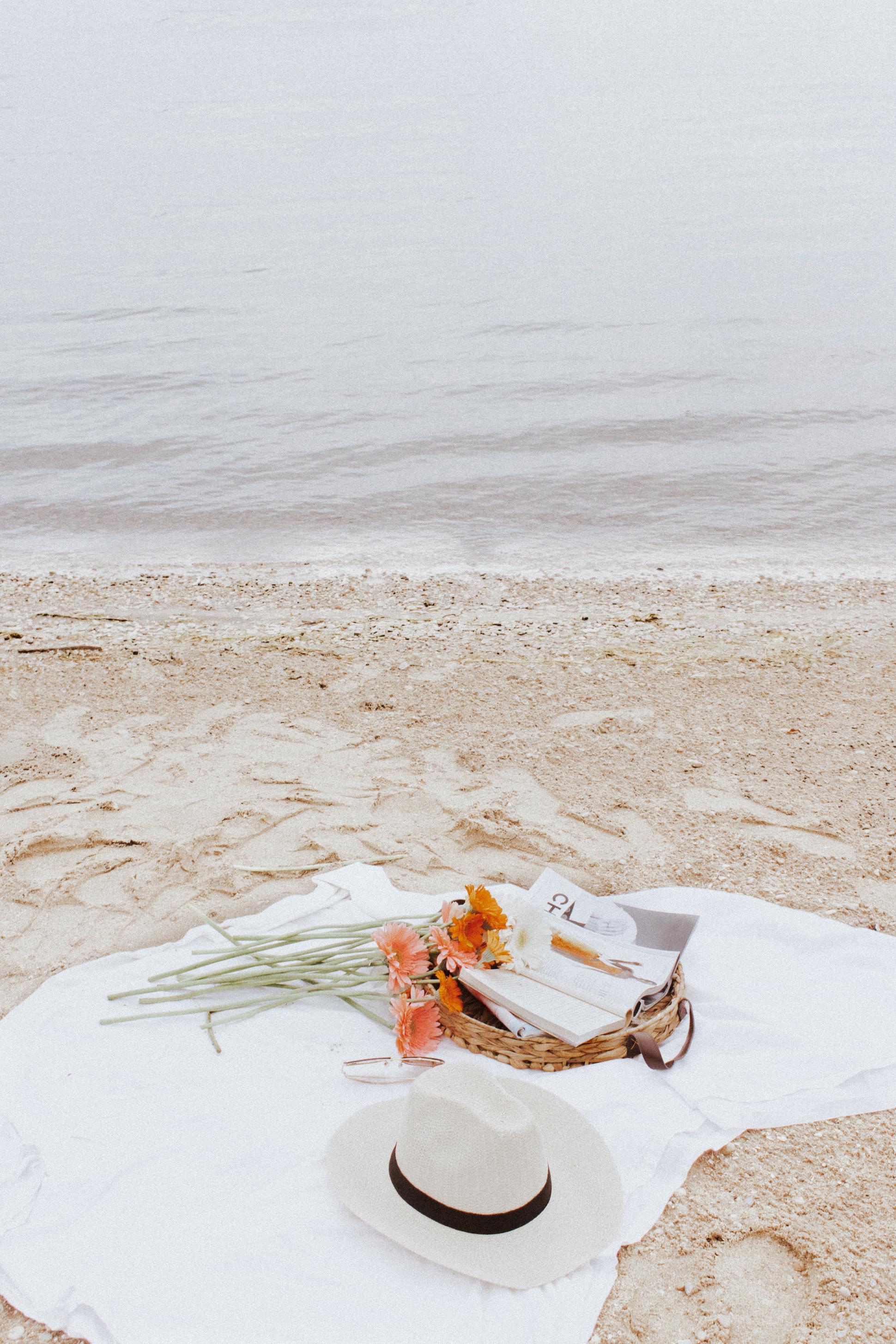 August Beach 3.jpg