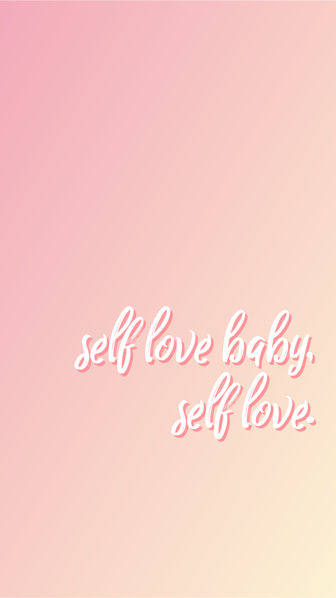 self love story.png