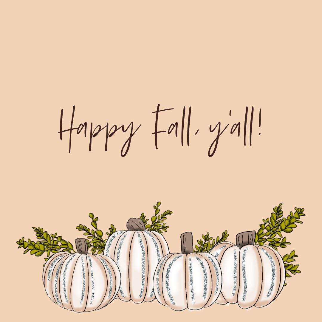 fall yall.png