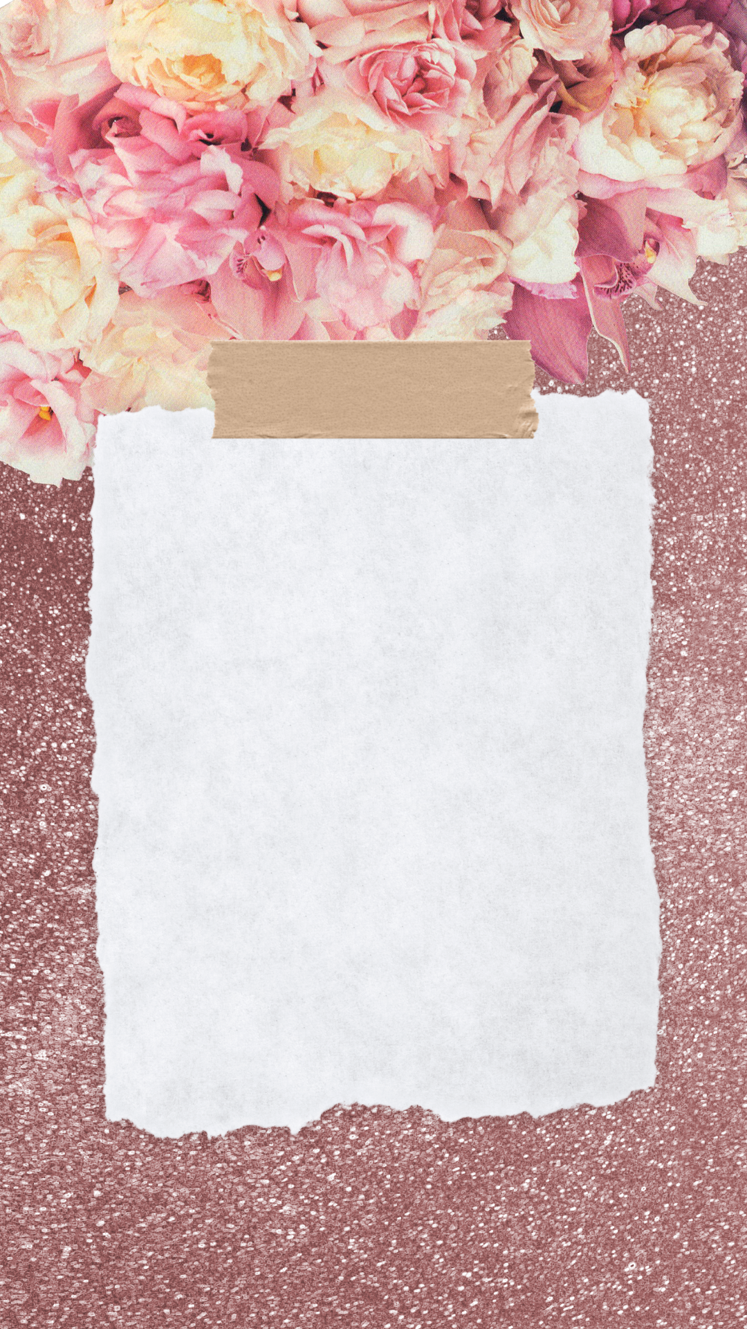 Floral Paper Story.png