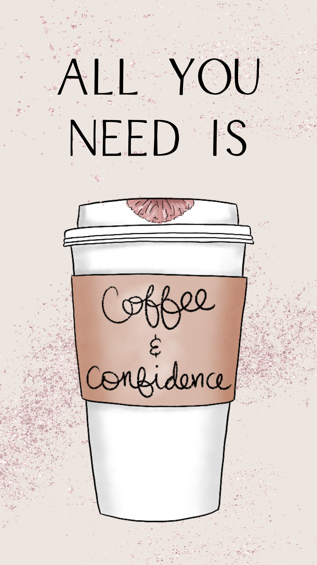 Coffee Confidence Story.png