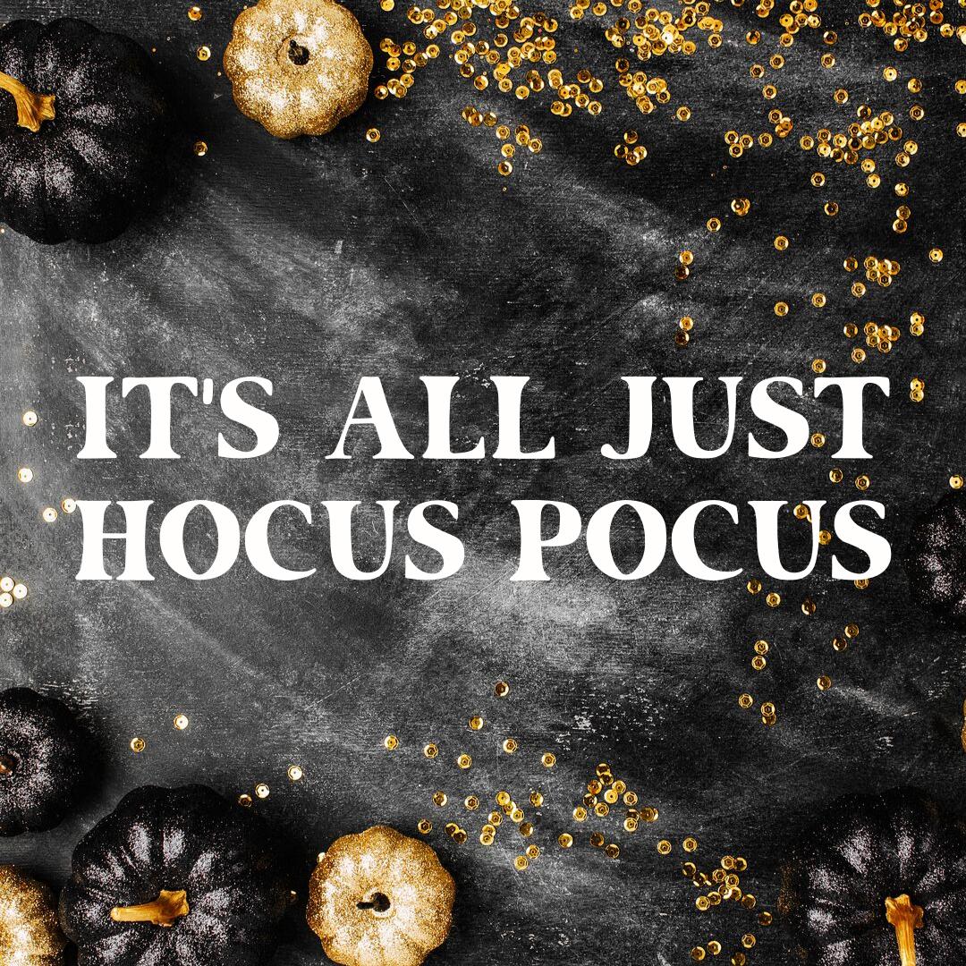 AllHocusPocus.png