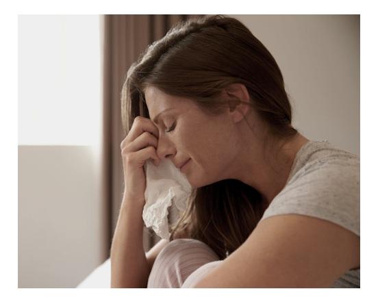 Trauma Therapies -