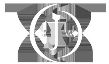 Eric-Logo-2.png