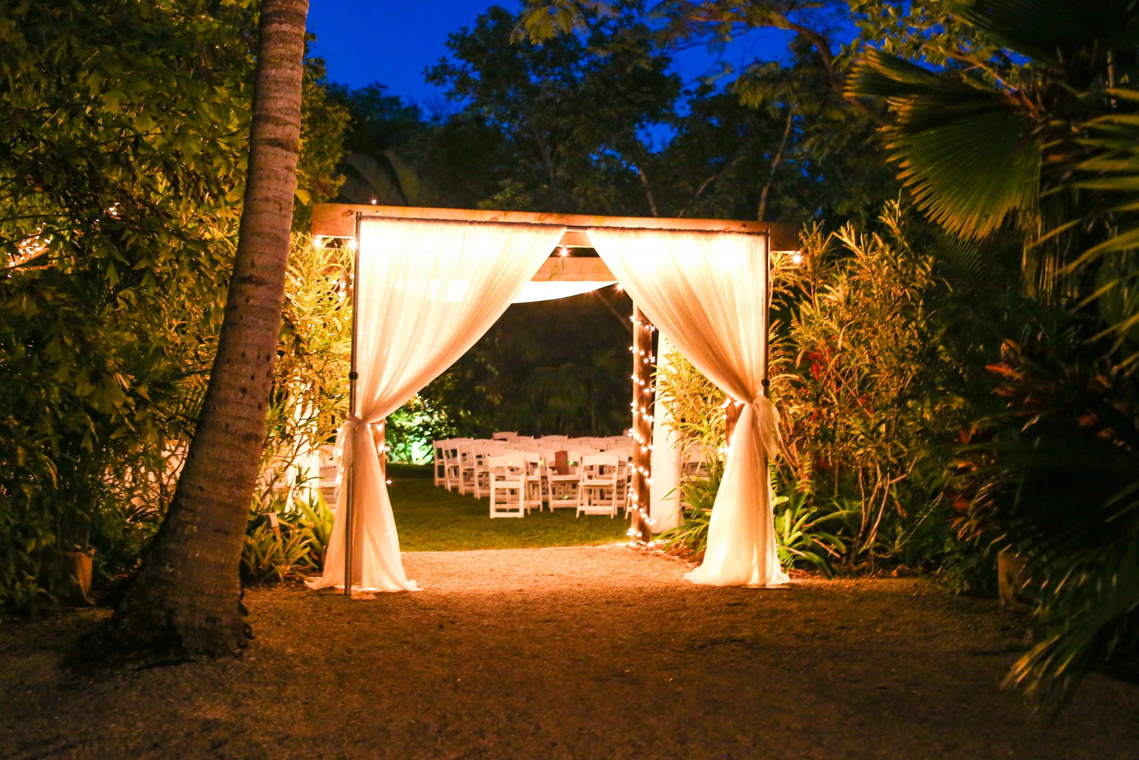 042818 Cox Wedding_0072.JPG