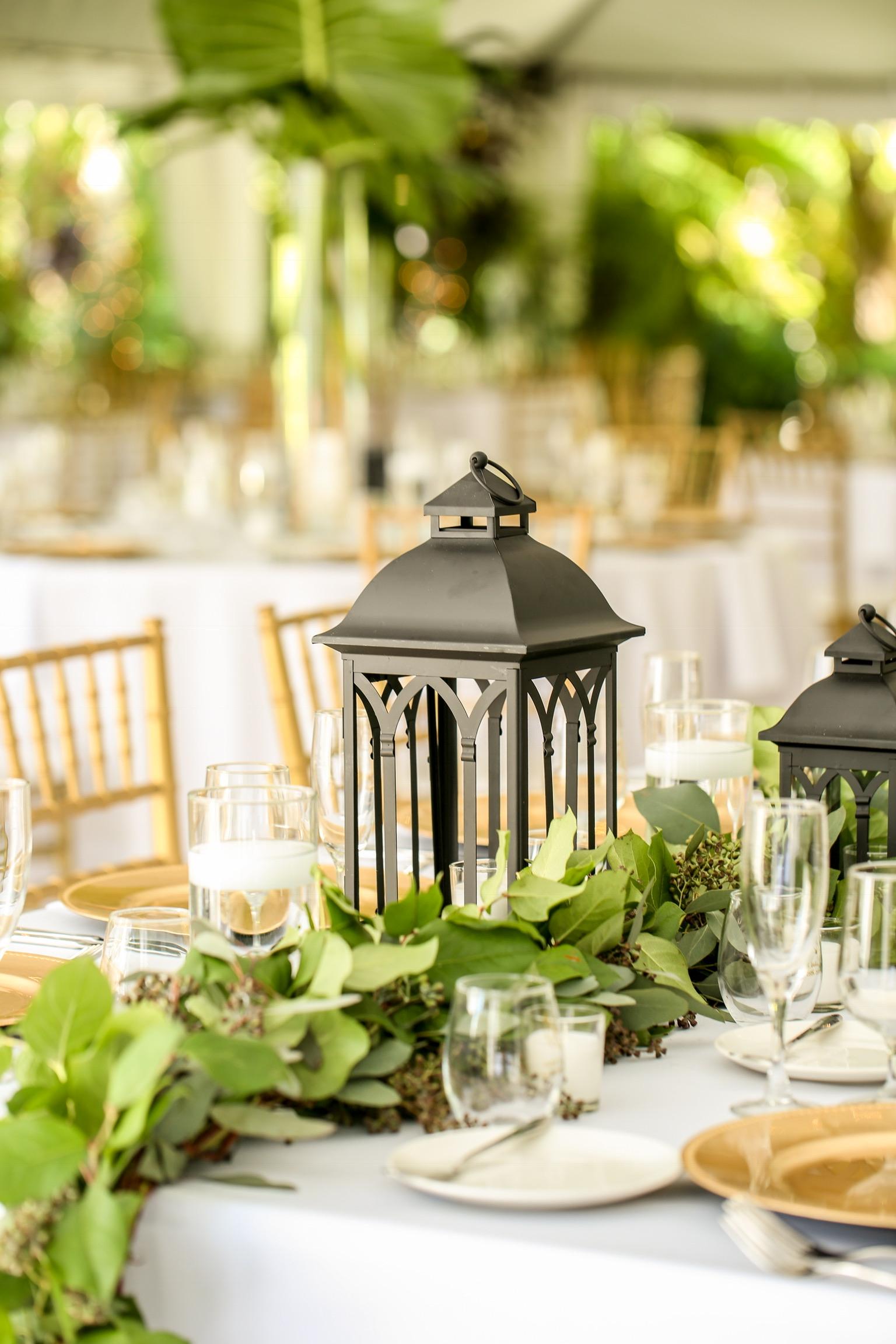 042818 Cox Wedding_0050.JPG
