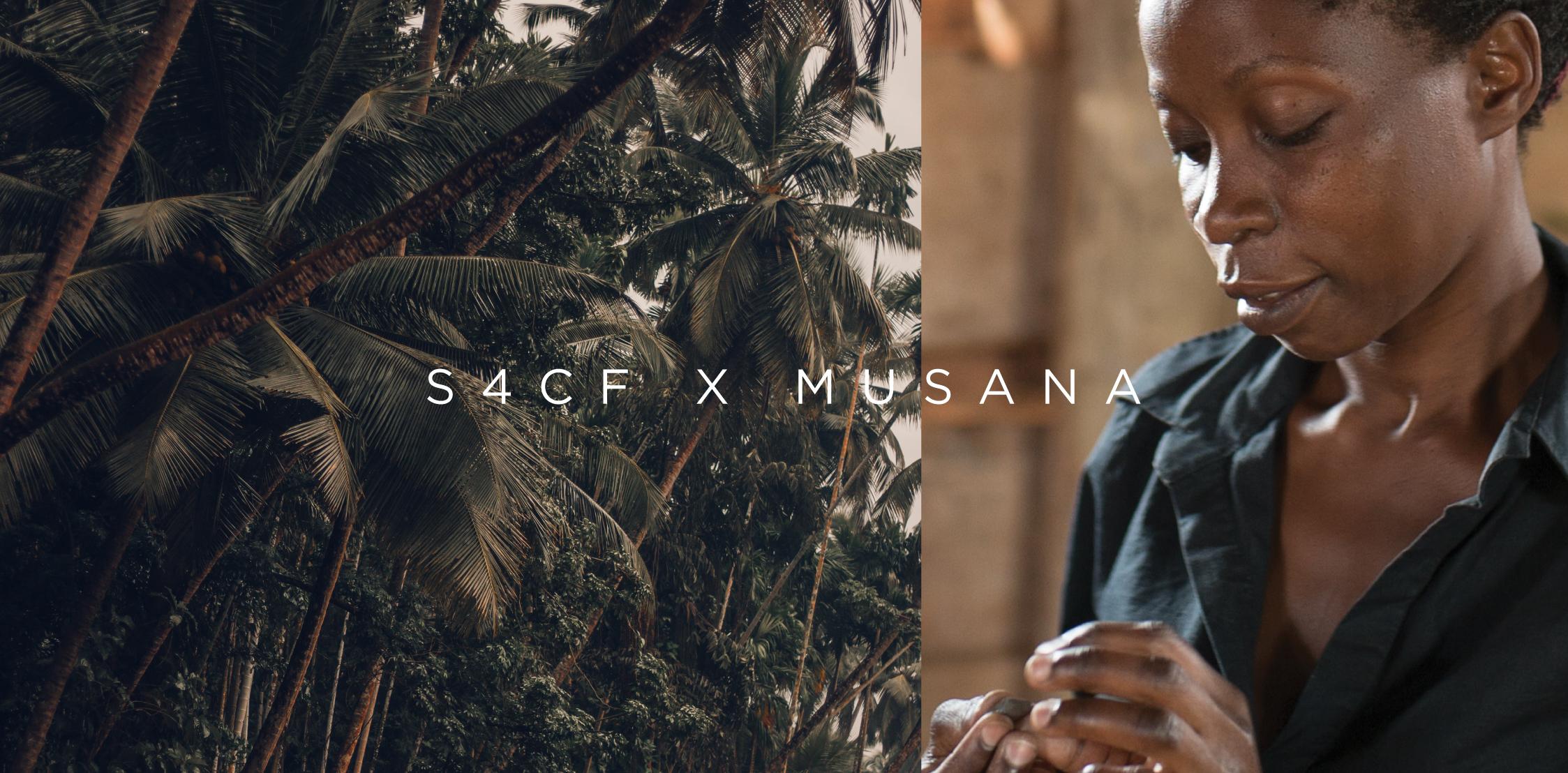 MUSANA-BANNER.jpg