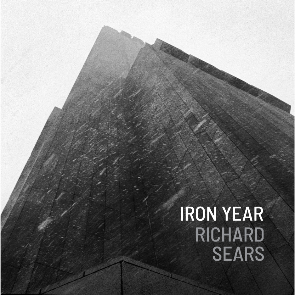 Sears.IronYear.Front.jpg