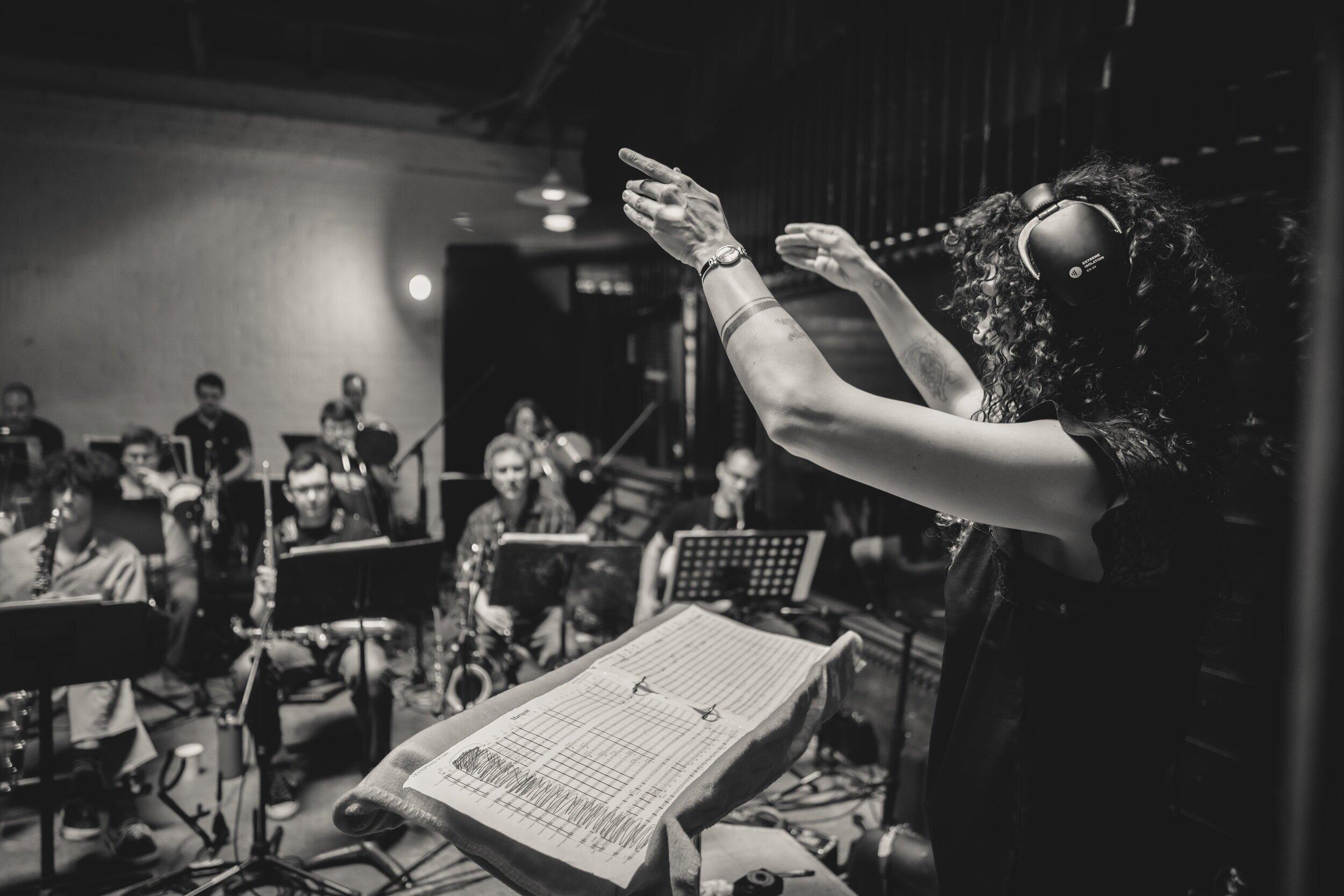theBABAorchestra
