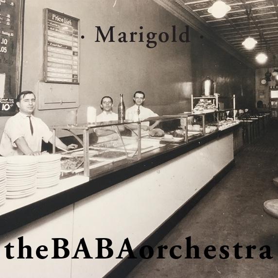 Marigold - Album Cover.jpg