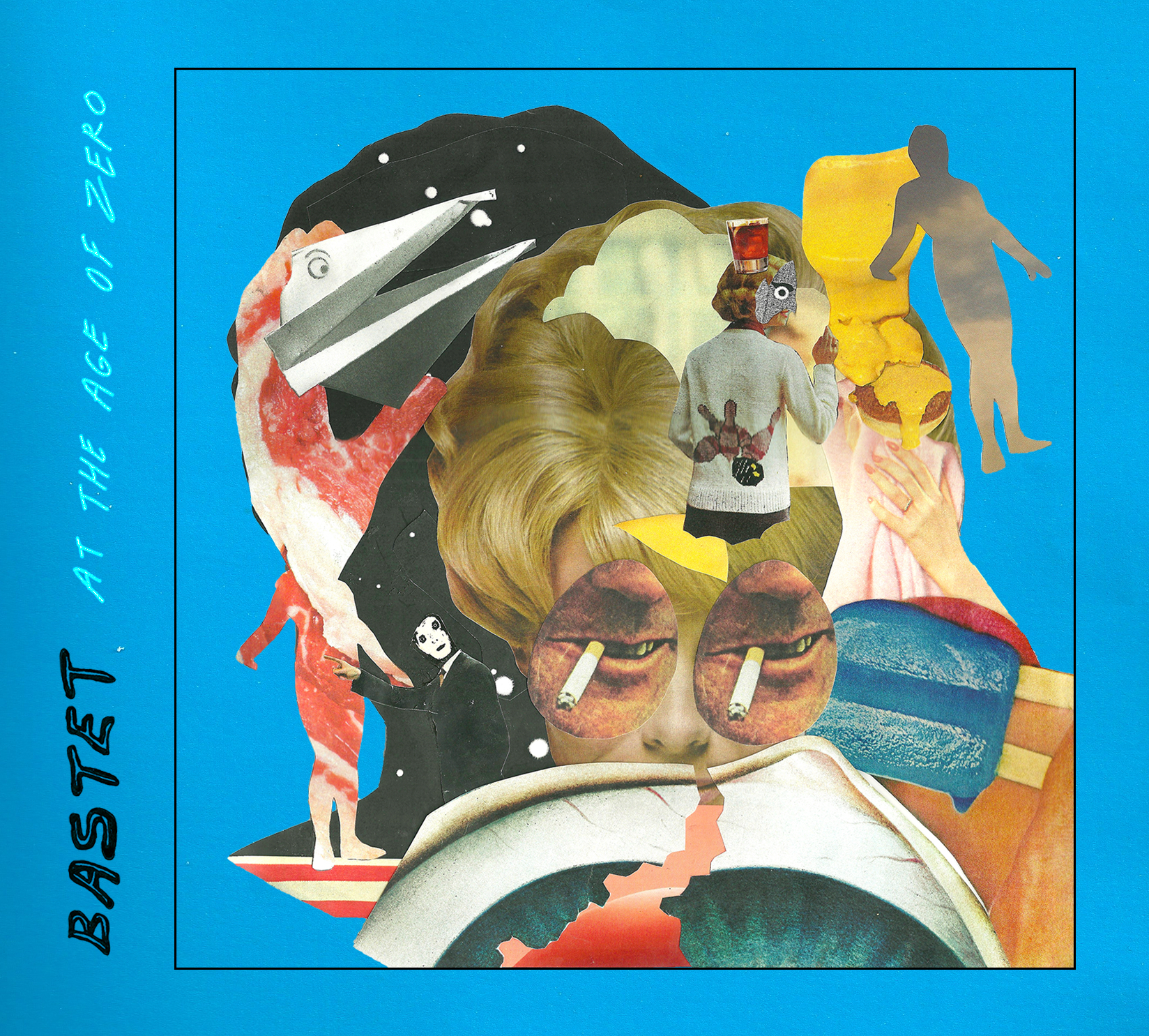 bastet-front_cover.jpg