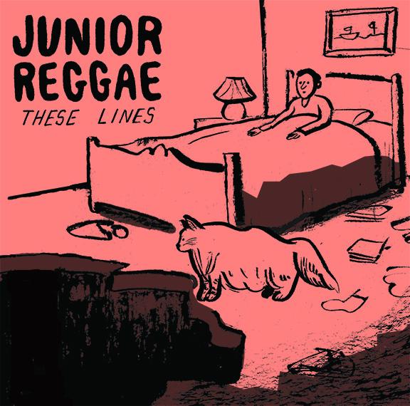 jr reggae  cover.jpg