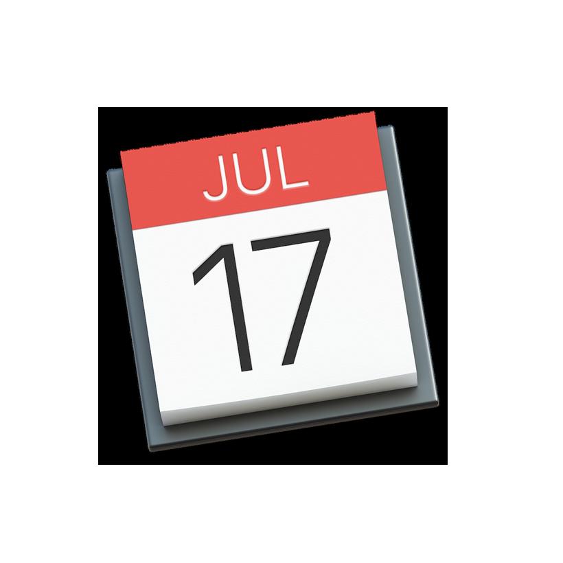 calendar-small.png