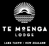 P34790 Te Moenga Logo White - Lockup.png