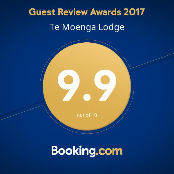 Booking.com 9.9 award.png