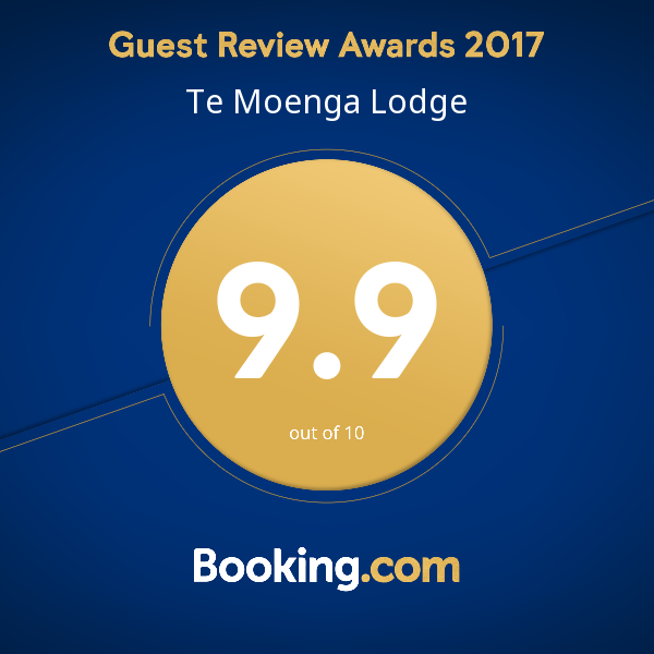 Booking.com 9.9 award.png