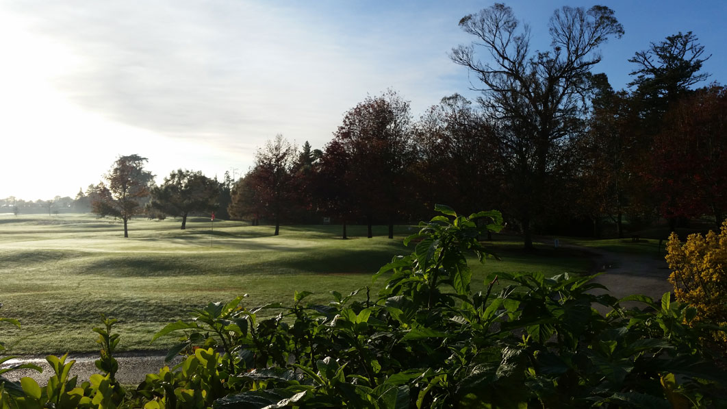golf-course-views.jpg