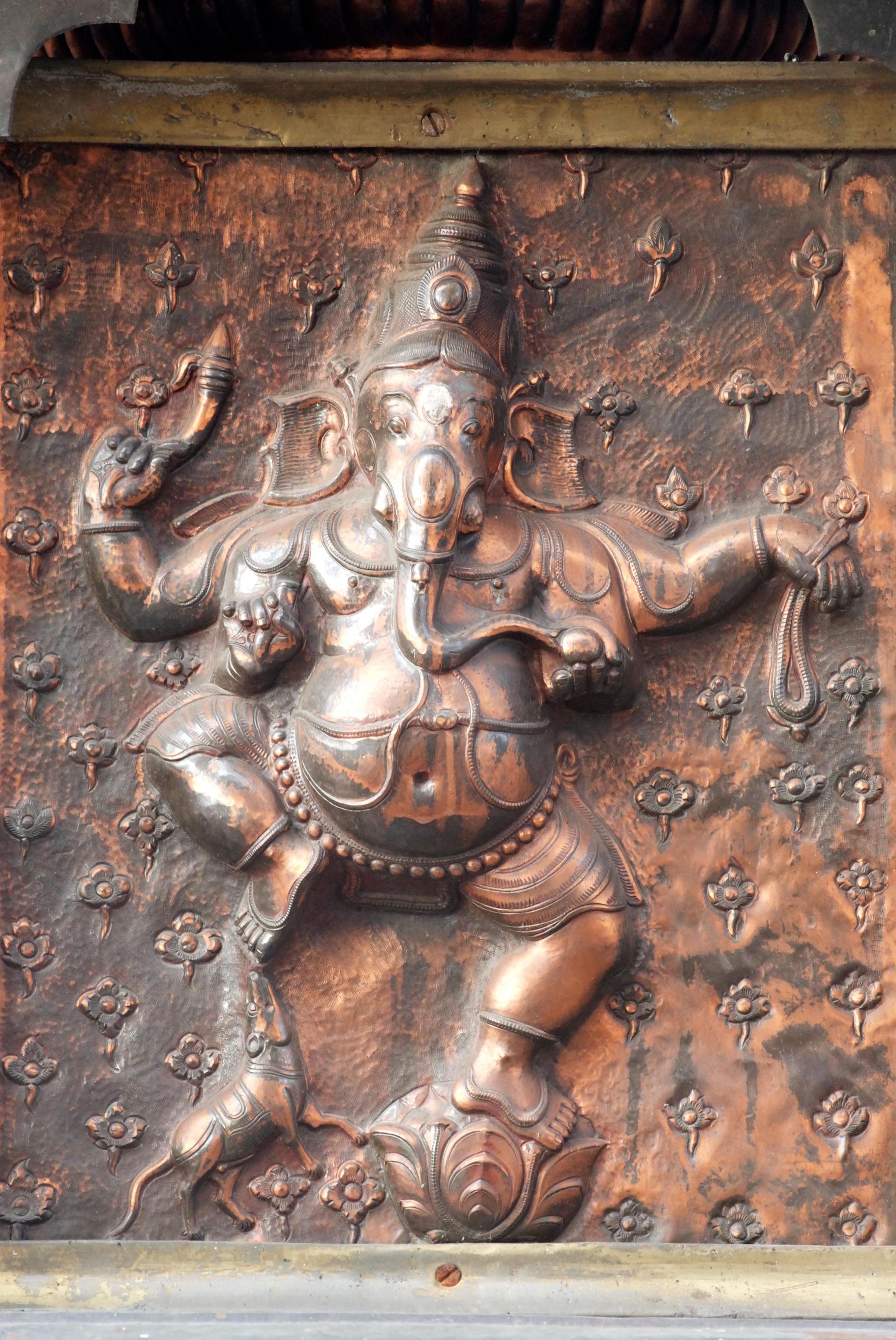 FG0JRB_Ganesha.jpg